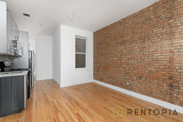3 Bedrooms, Bedford-Stuyvesant Rental in NYC for $2,406 - Photo 1