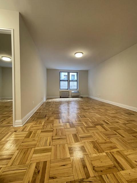 1 Bedroom, NoLita Rental in NYC for $4,550 - Photo 1