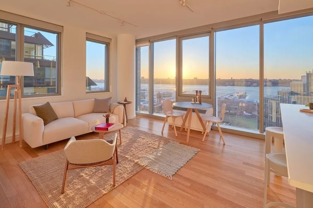 2 Bedrooms, Hell's Kitchen Rental in NYC for $6,531 - Photo 1
