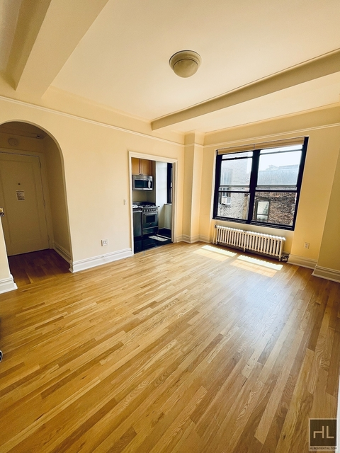 1 Bedroom, East Village Rental in NYC for $4,262 - Photo 1