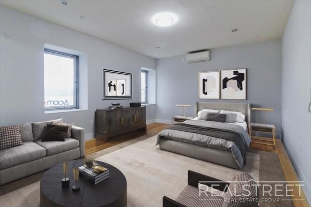 Studio, Elmhurst Rental in NYC for $1,800 - Photo 1