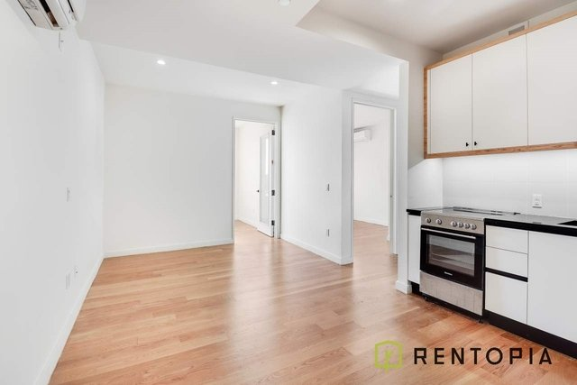 2 Bedrooms, Bedford-Stuyvesant Rental in NYC for $2,272 - Photo 1