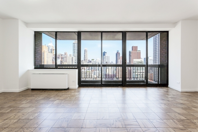 1 Bedroom, Midtown East Rental in NYC for $5,395 - Photo 1