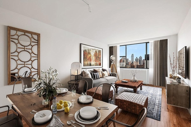 1 Bedroom, Upper East Side Rental in NYC for $5,095 - Photo 1