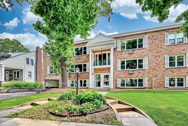 2 Bedrooms, Stevens Square Rental in Minneapolis-St. Paul, MN for $1,375 - Photo 1