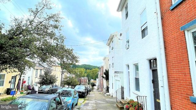 1 Bedroom, East Falls Rental in Philadelphia, PA for $1,300 - Photo 1