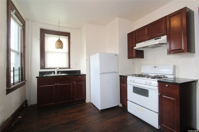 1 Bedroom, College Point Rental in NYC for $1,550 - Photo 1