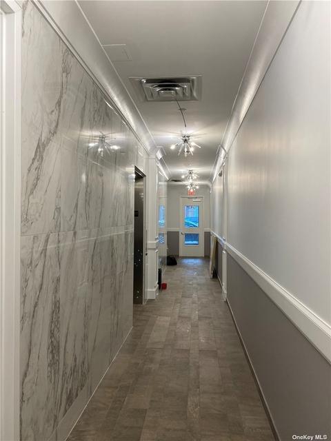 2 Bedrooms, Huntington Rental in Long Island, NY for $4,000 - Photo 1