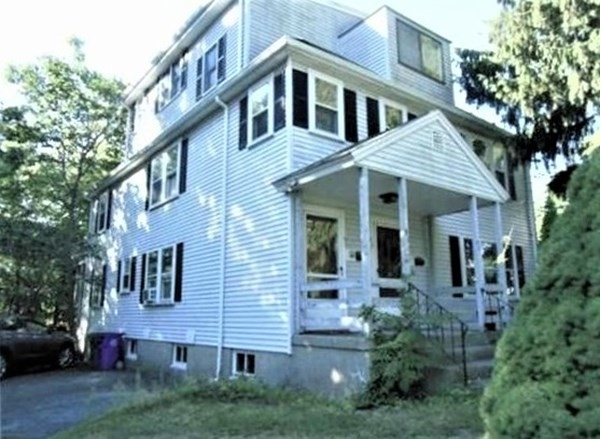3 Bedrooms, Thompsonville Rental in Boston, MA for $3,200 - Photo 1