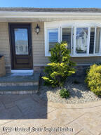 4 Bedrooms, Ocean Rental in Holiday City, NJ for $3,000 - Photo 1