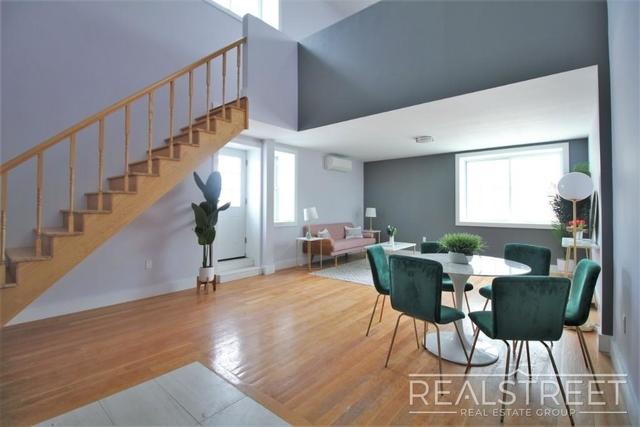 1 Bedroom, Elmhurst Rental in NYC for $2,850 - Photo 1