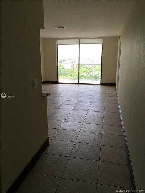 2 Bedrooms, North Miami Rental in Miami, FL for $2,000 - Photo 1