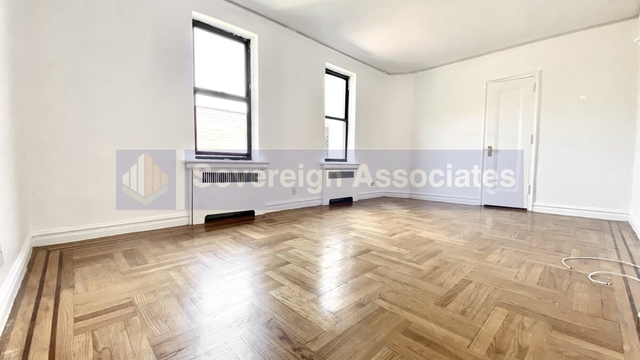 Studio, Inwood Rental in NYC for $1,642 - Photo 1