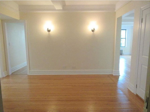 3 Bedrooms, Upper East Side Rental in NYC for $10,300 - Photo 1
