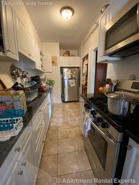 3 Bedrooms, Neighborhood Nine Rental in Boston, MA for $3,600 - Photo 1