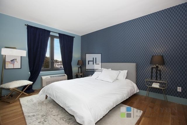 Studio, Borough Park Rental in NYC for $1,895 - Photo 1