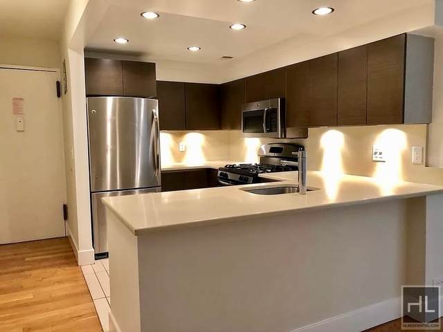 3 Bedrooms, Upper East Side Rental in NYC for $6,394 - Photo 1