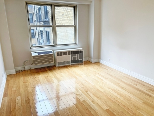 1 Bedroom, Upper West Side Rental in NYC for $4,100 - Photo 1