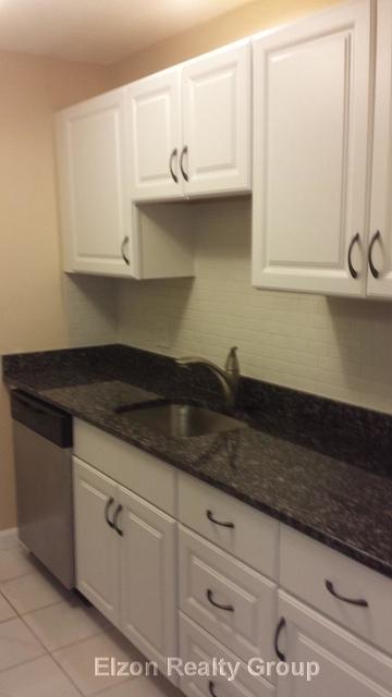 3 Bedrooms, St. Elizabeth's Rental in Boston, MA for $3,750 - Photo 1