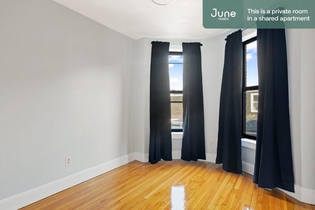 Room, Allston Rental in Boston, MA for $1,000 - Photo 1