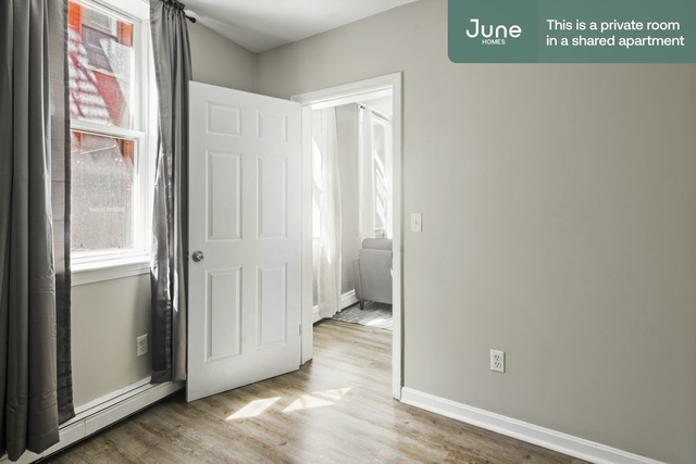 Room, North End Rental in Boston, MA for $1,400 - Photo 1