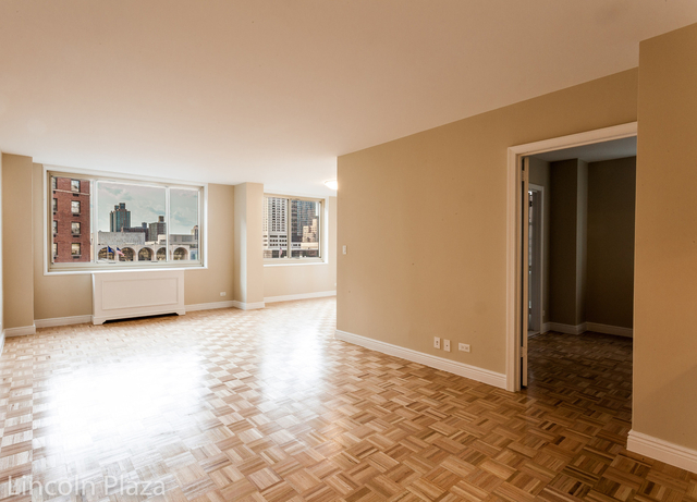 2 Bedrooms, Lincoln Square Rental in NYC for $8,400 - Photo 1