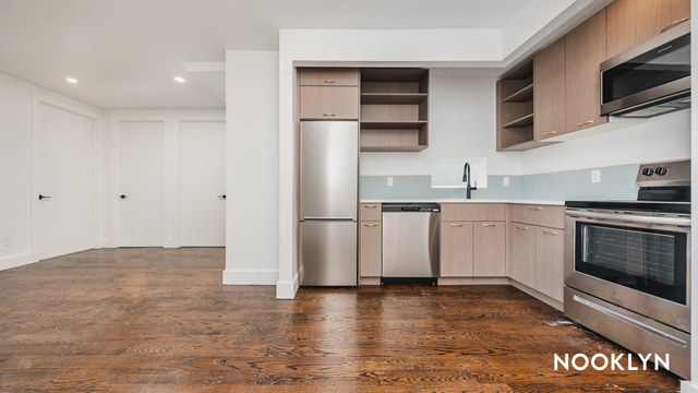 3 Bedrooms, Flatbush Rental in NYC for $3,300 - Photo 1