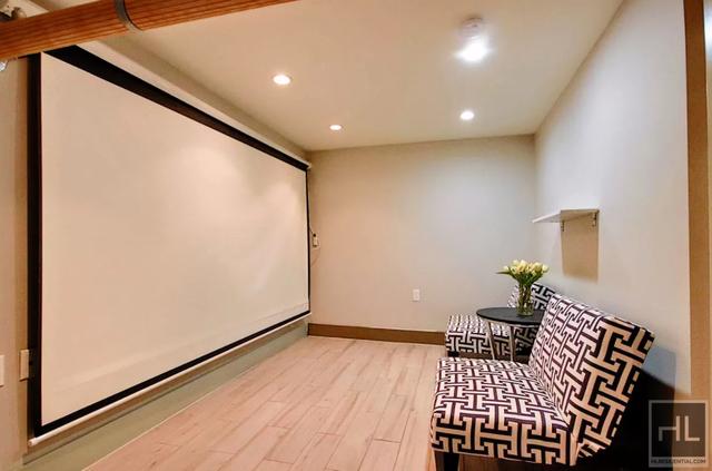 1 Bedroom, Alphabet City Rental in NYC for $2,375 - Photo 1