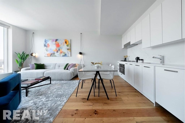 1 Bedroom, Lower East Side Rental in NYC for $5,683 - Photo 1