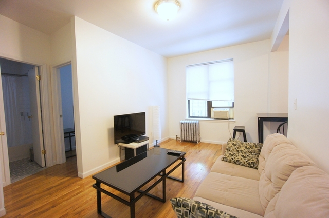 2 Bedrooms, Manhattanville Rental in NYC for $2,195 - Photo 1