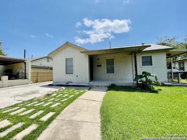 2 Bedrooms, Northwest Los Angeles Heights Rental in San Antonio, TX for $1,000 - Photo 1
