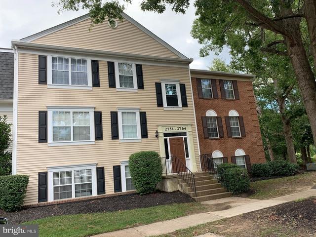 2 Bedrooms, Antietam Square Condominiums Rental in Washington, DC for $1,550 - Photo 1