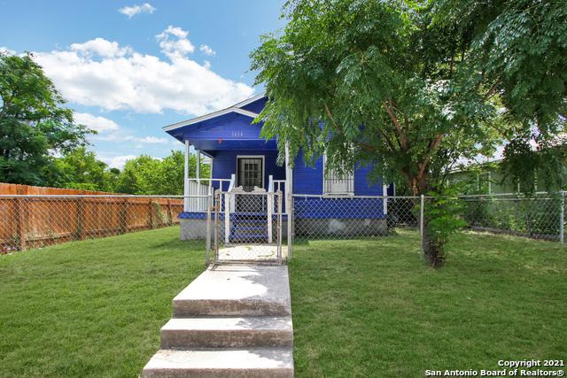 2 Bedrooms, Harvard Place - Eastlawn Rental in San Antonio, TX for $1,350 - Photo 1