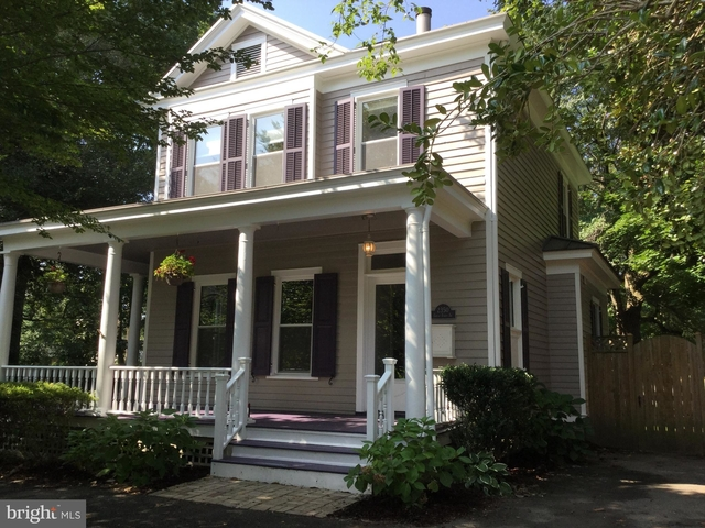 3 Bedrooms, McLean Rental in Washington, DC for $3,400 - Photo 1