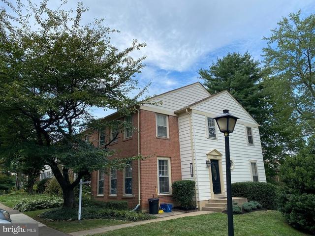3 Bedrooms, Fairfax Rental in Washington, DC for $2,795 - Photo 1