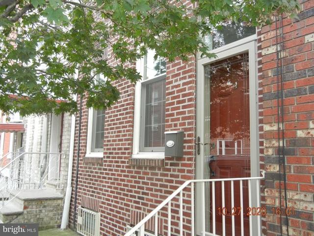 1 Bedroom, Bella Vista - Southwark Rental in Philadelphia, PA for $1,395 - Photo 1