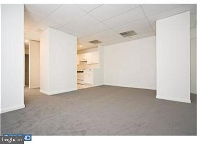 2 Bedrooms, Center City East Rental in Philadelphia, PA for $2,320 - Photo 1