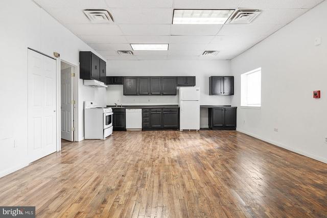 1 Bedroom, North Philadelphia East Rental in Philadelphia, PA for $1,154 - Photo 1