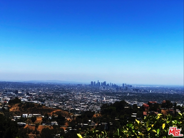 2 Bedrooms, Bel Air-Beverly Crest Rental in Los Angeles, CA for $6,600 - Photo 1
