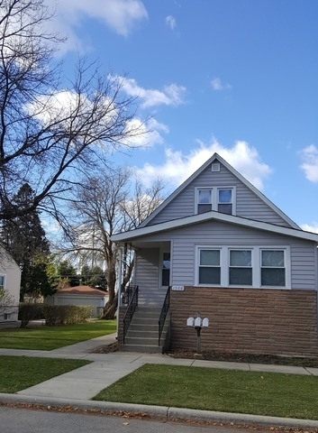 1 Bedroom, Maine Rental in Chicago, IL for $900 - Photo 1