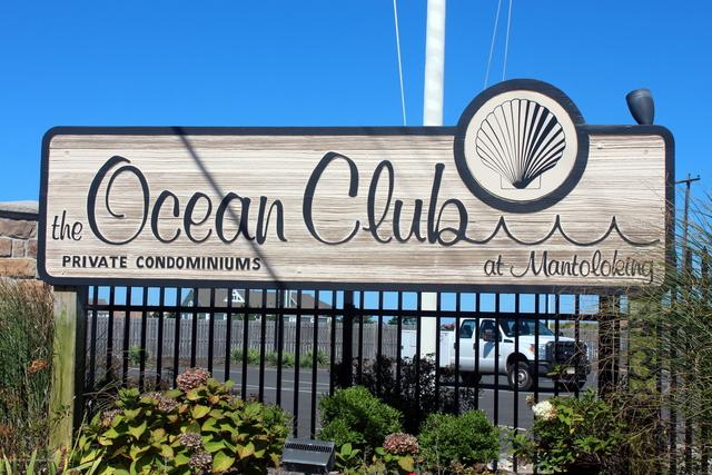 1 Bedroom, Ocean Rental in Holiday City, NJ for $1,500 - Photo 1