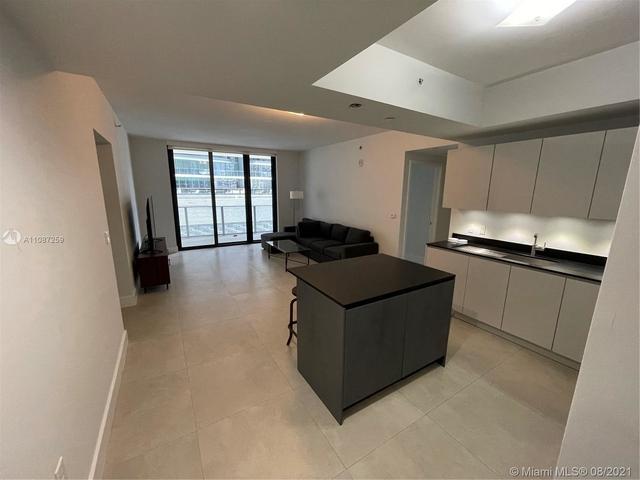 2 Bedrooms, Miami Financial District Rental in Miami, FL for $4,750 - Photo 1