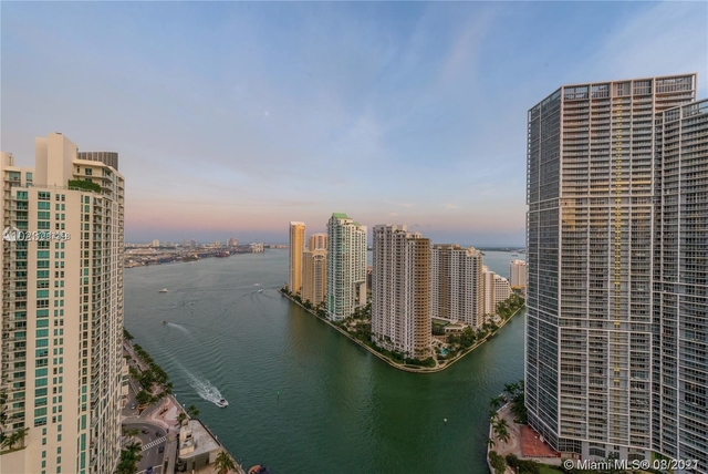 2 Bedrooms, Downtown Miami Rental in Miami, FL for $5,750 - Photo 1