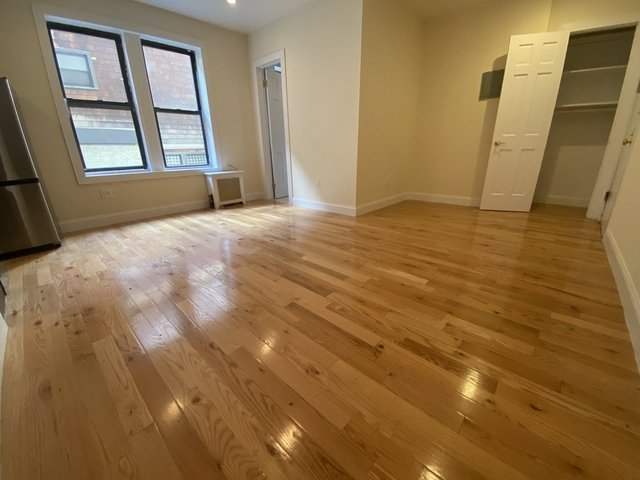 Studio, Washington Heights Rental in NYC for $1,575 - Photo 1