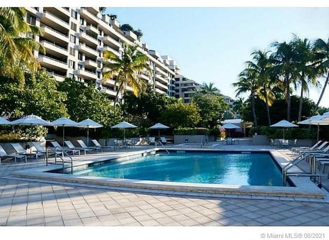 3 Bedrooms, Village of Key Biscayne Rental in Miami, FL for $10,000 - Photo 1