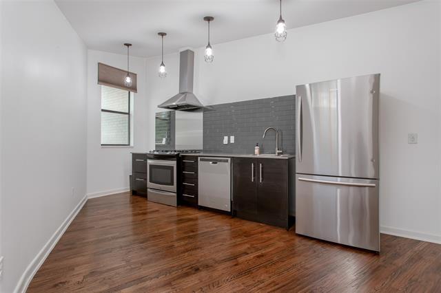 Studio, Northwest Dallas Rental in Dallas for $1,650 - Photo 1