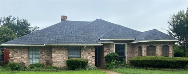 3 Bedrooms, The Shores Rental in Dallas for $2,500 - Photo 1