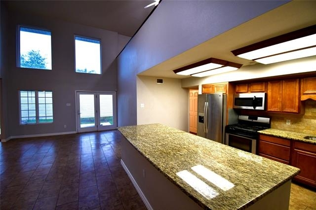 5 Bedrooms, Northgate Rental in Dallas for $2,995 - Photo 1