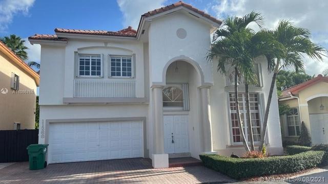 5 Bedrooms, Doral Isles Rental in Miami, FL for $4,100 - Photo 1