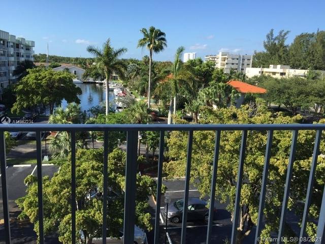 1 Bedroom, Eastern Shores Rental in Miami, FL for $1,900 - Photo 1